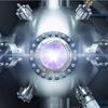 ООО Эрзион: Холодная трансмутация ядер