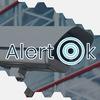 AlertOk.ru - Видеонаблюдение и сигнализация