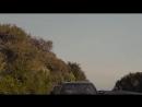 Пользователь Reddit снял рекламный ролик для подержанного автомобиля, чтобы продать его