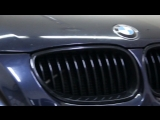 BMW e60 vs Android