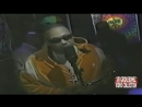 Raheem And Grandmaster Caz Rap City 2002