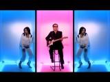 F.R David &amp Winda - Words - Хит 80-х ( 2011 HD )
