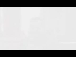 Грозная Семейка 3 сезон 12 серия. Роль Майи-Хлоя. (На английском).