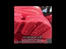 Детальный обзор отзыв adidas Originals Raf Simons Ozweego 2 в DRAMA SHOP