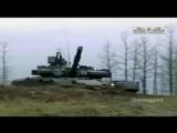 Сербская песня - Русские идут (перевод с сербского)
