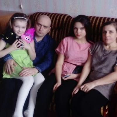 Евгения Николаева