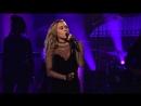 Майли Сайрус \ Miley Cyrus_ Bad Mood 04 11 2017  телешоу «Saturday Night Live» в Нью-Йорке, США