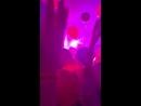 Краснодар концерт Руки Вверх Баскет Холл 22.02.2018