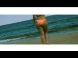 Kinky Ass | эротика видео женщины в возрасте