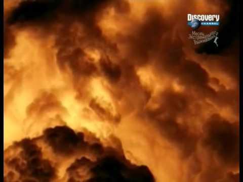 ядерный взрыв атомной бомбы » Freewka.com - Смотреть онлайн в хорощем качестве