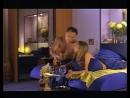 Подари мне лунный свет - ТВ ролик (2001)