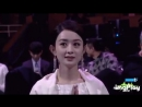 IQiYi Scream Night 2018 | Zhao Li Ying