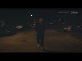 X-Ambassadors Renegades (Jukebox Германия)