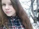 Виктория Кравченко фото #13