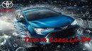 Новая Toyota Corolla IM 2018 2019 Новая Тойота Королла Хетч бек