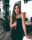 Наталия Ларионова фото #43