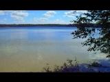 Поездка на озеро Свитязь  18/06/2016