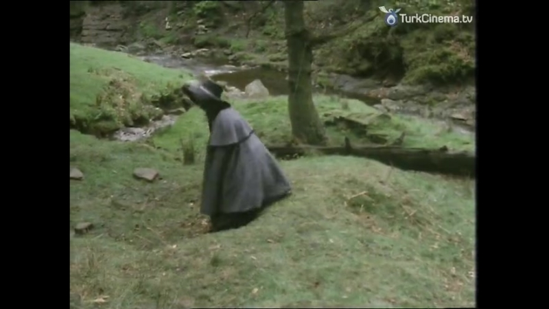 сериал Джейн Эйр серия 10