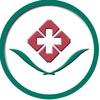 Государственная стоматологическая больница Хэйхэ