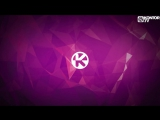 Lexer - It Will Be All Over Soon (Official Video HD)