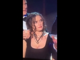Michelle Collins в Твиттере «That speech + Winonas face = what I needed tonight #sagawards httpst.coop4KbA1DIT» [1280]