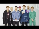 Generations from Exile Tribe Grazia 2