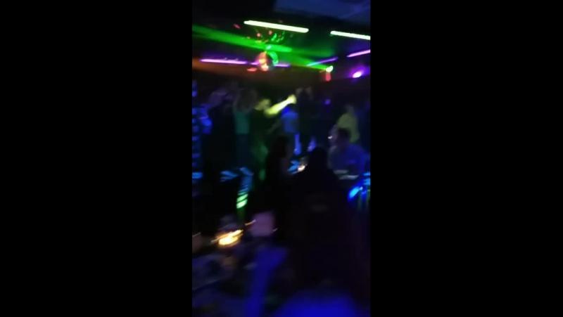 Night_Club_Zebra одинцово клуб тусим вечеринка караоке ZEBRA ночьтанцы Night_Club_Zebra