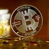 Майнинг криптовалюты сегодня