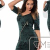 Женская одежда оптом Украина Россия инет магазин