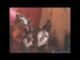 RBD-Futuro ex novio oficial video