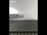 Ничего необычного, просто торнадо (VIDEO ВАРЕНЬЕ)