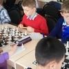 Приморская федерация шахмат