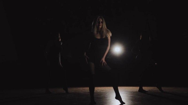 Стрип-Пластика Мариуполь | Natalia Lisichenko| Choreographer | Strip plastic | Dance | Mariupol