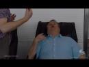 Американская семейка / Modern Family - 8 сезон 18 серия Промо Five Minutes HD