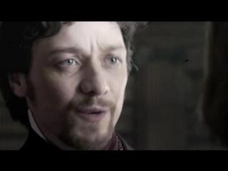 Виктор Франкенштейн | Victor Frankenstein / Джеймс МакЭвой | James McAvoy