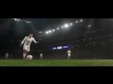FIFA 18 Русский трейлер ФИФА 18
