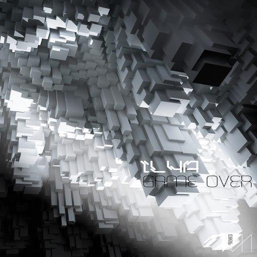 Ilya альбом Game Over