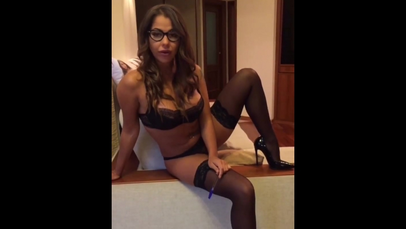 porno-video-onlayn-russkoe-berkova