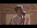 Максим Власов – «Я ждал всю жизнь» [FullHD1080]
