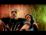 Fat Joe feat. Ginuwine - Crush Tonight