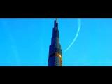 Modern Talking nostalgia style - Follow Me. Fly Dubai Italo disco D.White mix (1)
