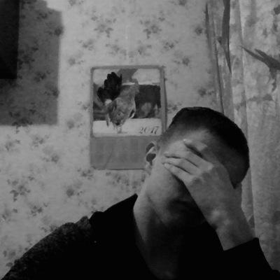 Рома Малихов