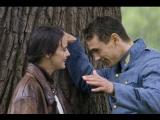 Моменты любви: Блейн Роулингс и Люсьенн | фильм - Эскадрилья