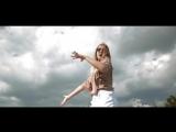 Зина Куприянович - Всё получится 2018 г