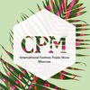 CPM - Collection Premiere Moscow • мода • стиль