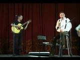 Марк Фрейдкин - Песня про жопу