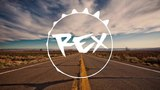 Rascal Flatts - Life Is A Highway (Jesse Bloch Bootleg) Official Cars Song