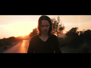 Myles Kennedy - Year Of The Tiger (2017) (Alternative Rock / Acoustic) (vox of Alter Bridge)