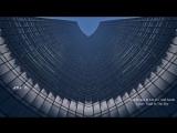 Ron Hagen A.R.D.I - Gold In The Sky (R I B Seven24 with Allam chill mix)