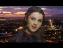 D M Украду ремикс ft ANIVAR Ани Варданян mp4